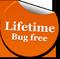 bug free module